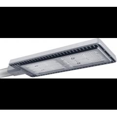 Светодиодный светильник BRP394 33600lm IP66 870x295x86
