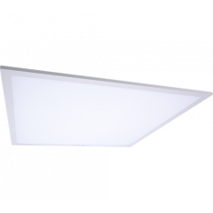 Светодиодный светильник RC091V 34W LED34S PSU W60L60 RU 3400Lm 595x595x9