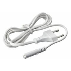 Сетевой кабель с вилкой 1,1 м для Т5
