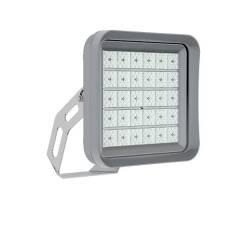 Светодиодный прожектор FFL 230Вт IP66 450х415х370мм