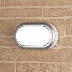 Пылевлагозащищенный светодиодный светильник LTB03824000 8Вт 167x100x57мм