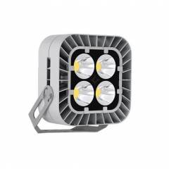 Светодиодный прожектор FFL 460Вт IP66 420х400х300мм