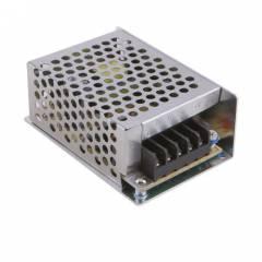 Блок питания (драйвер) 12V для светодиодной ленты 25W