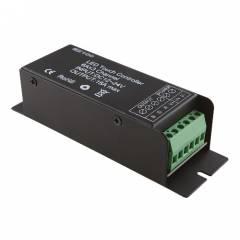 Контроллер RC LED RGB 12V/24V max 6A*3CH