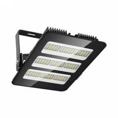 Мощный светодиодный прожектор серии GG-JX 450Вт