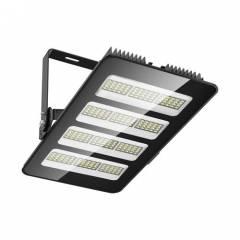 Мощный светодиодный прожектор серии GG-JX 600Вт