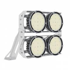 Светодиодный светильник поворотный кронштейн FHB 19 920 Вт 1000х710х430мм