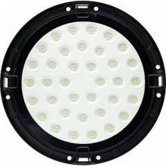 Светильник складской Feron AL1004 IP65 200W 120° 6400K