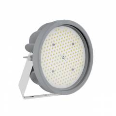 Светодиодный светильник поворотный кронштейн FHB 08 90 Вт 130х207х220мм