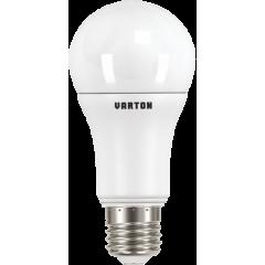 Низковольтная светодиодная лампа местного освещения (МО) Вартон 12Вт Е27 12V AC/DC 4000K