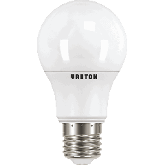 Низковольтная светодиодная лампа местного освещения (МО) Вартон 7Вт Е27 12V AC/DC 4000K
