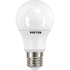 Низковольтная светодиодная лампа местного освещения (МО) Вартон 6.5Вт Е27 24-36V AC/DC 4000K