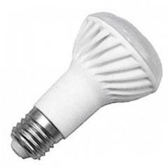 Светодиодная лампа FL-LED-R63 ECO 12W E27 4200К 230V 900lm 63*102mm