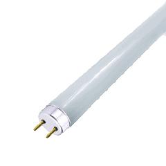 Лампа Gauss LED Elementary T8 Glass 600mm G13 10W 4000K