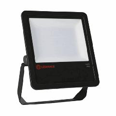 Светодиодный прожектор Ledvance FLOODLIGHT BL 180W IP65
