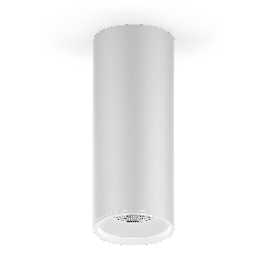 LED светильник накладной HD013 12W (белый) 4100K 79x200,920лм, 1/30
