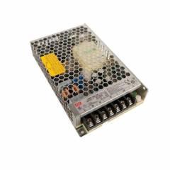 Драйвер LRS-150-24 IP20