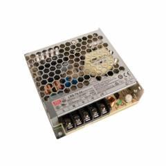 Драйвер LRS-75-24 IP20