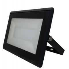 Светодиодный прожектор Ledvance Floodlight Black 150W IP65