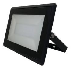 Светодиодный прожектор Ledvance Floodlight Black 200W IP65