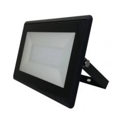 Светодиодный прожектор Ledvance Floodlight Black 100W IP65