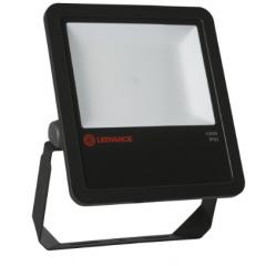 Светодиодный прожектор Ledvance FLOODLIGHT BL 135W IP65