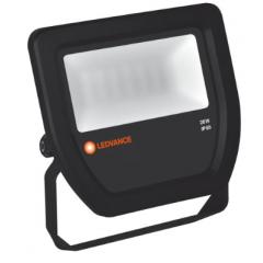 Светодиодный прожектор Ledvance FLOODLIGHT BL 50W IP65