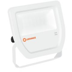 Светодиодный прожектор Ledvance FLOODLIGHT WT 50W IP65