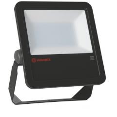 Светодиодный прожектор Ledvance FLOODLIGHT SENSOR BLACK 90W IP65