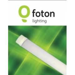 Светодиодный светильник FL-LED LSP-L 150 48W 27*50*1500мм 3840Лм