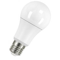 Светодиодная лампа LED STAR CLASSIC A E27
