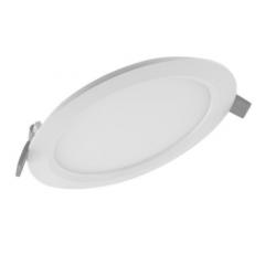 Светодиодный светильник ECO CLASS SLIM DOWNLIGHT ROUND 24W 3000/4000K 300мм монтаж. 280мм IP20