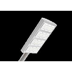 """Светодиодный светильник """"ВАРТОН"""" промышленный Olymp 60° консольный"""