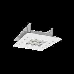 """Светодиодный светильник """"ВАРТОН"""" промышленный Olymp S10 120°"""