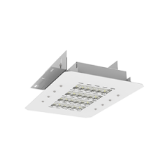 """Светодиодный светильник """"ВАРТОН"""" промышленный Olymp S10 30°х110°"""