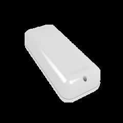 """Светодиодный светильник """"ВАРТОН"""" ЖКХ BASIC серия IP65 220*90*50 мм антивандальный"""
