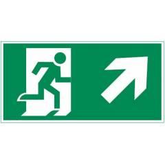 """Пиктограмма """"Выход вправо вверх"""" для Flip Varton"""