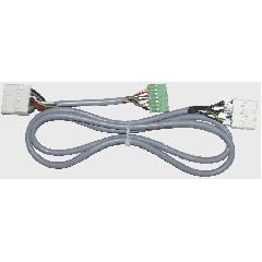 Комплект для светильников серии Mercury LED Mall, трехфазная проходная проводка