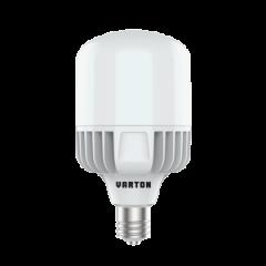 """LED лампа T120 """"ВАРТОН"""""""