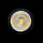 """Светодиодный модульный светильник """"ВАРТОН"""" FLEX 50  встраиваемый 50*70 36° IP20"""
