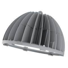 Светодиодный светильник подвесной FHB 03 230 Вт 320x215мм