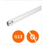 Бактерицидная лампа TIBERA UVC LEDVANCE 15W G13