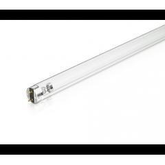Бактерицидная лампа TUV 15W 1SL/25 T8 G13 d26 x 438