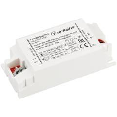 Блок питания ARJ-KE42500 (21W, 250-500mA, PFC) (ARL, IP20 Пластик, 5 лет)