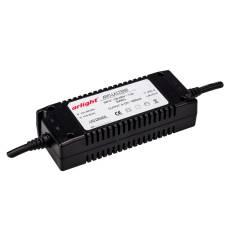 Блок питания ARPJ-LA123000 (36W, 3000mA) (ARL, IP40 Пластик, 2 года)