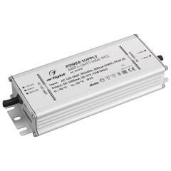 Блок питания ARPJ-UH911050-PFC (96W, 1.05A) (ARL, IP67 Металл, 7 лет)