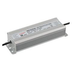 Блок питания ARPV-ST36150 (36V, 4.2A, 150W) (ARL, IP67 Металл, 3 года)