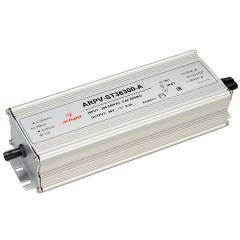 Блок питания ARPV-ST36300-A (36V, 8.3A, 300W) (ARL, IP67 Металл, 3 года)