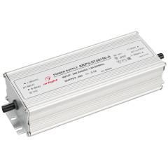 Блок питания ARPV-ST48150-A (48V, 3.1A, 150W) (ARL, IP67 Металл, 3 года)