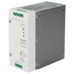 Блок питания ARV-DRP240-24 (24V, 10A, 240W, PFC) (ARL, IP20 DIN-рейка)